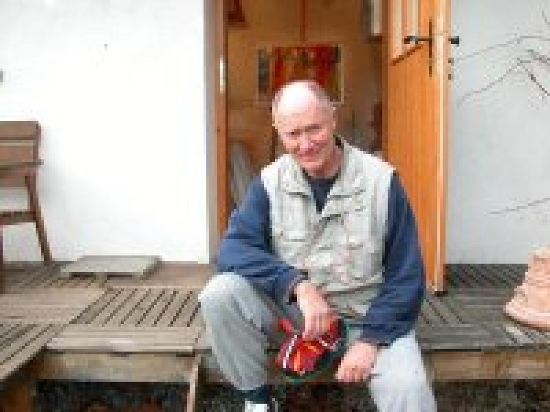 Alfred Postmann