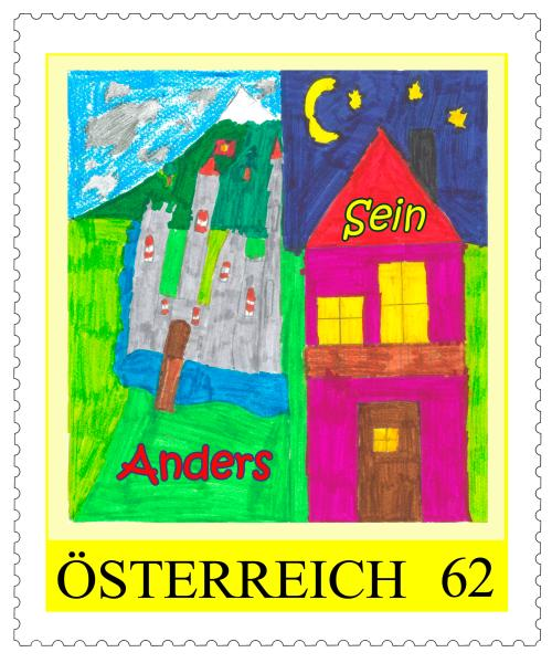 Briefmarke 33