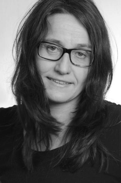 Anja Morisse