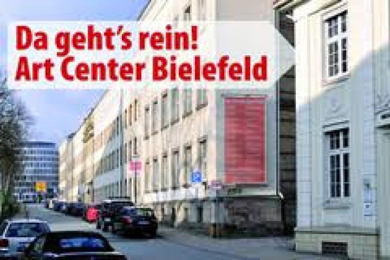 ArtCenter Bielefeld