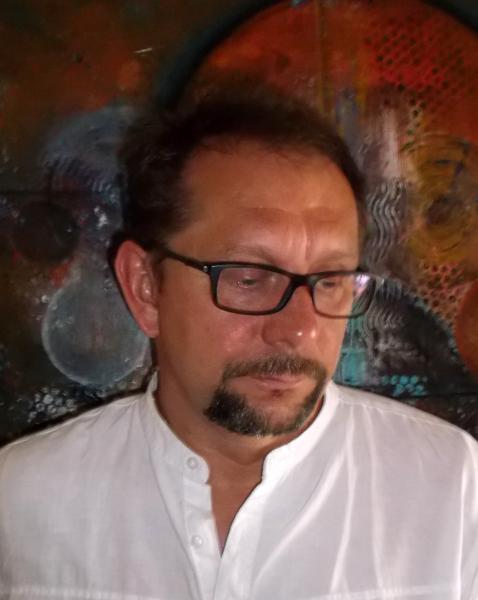 Christoph Wieloch