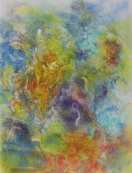 Farbklang 11