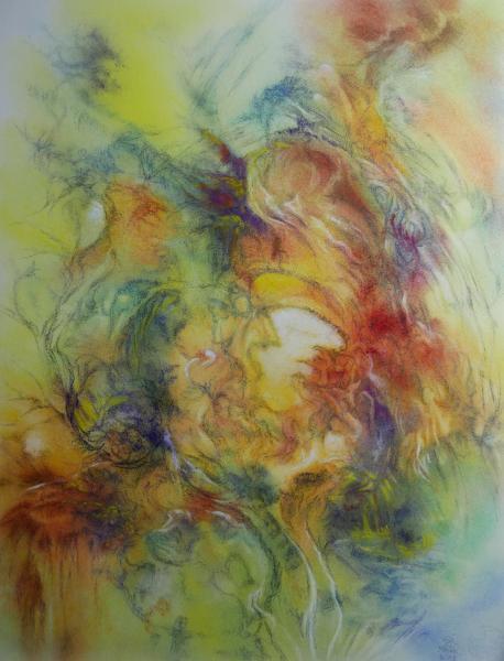 Farbklang 9