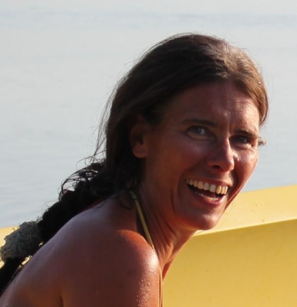Marion Brennig