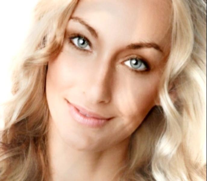 Melissa Weiser