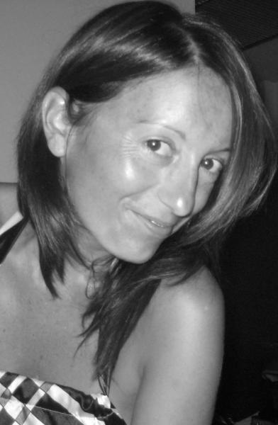 Simone Gautsch