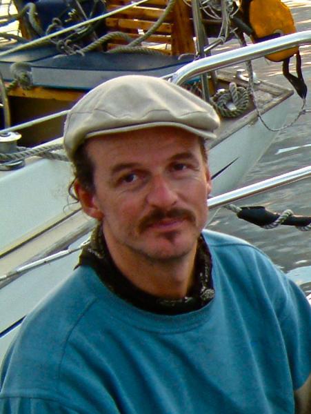 Thomas Burghartz