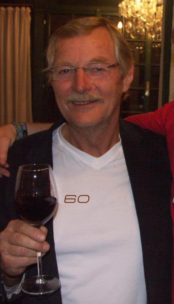Ulrich Balak