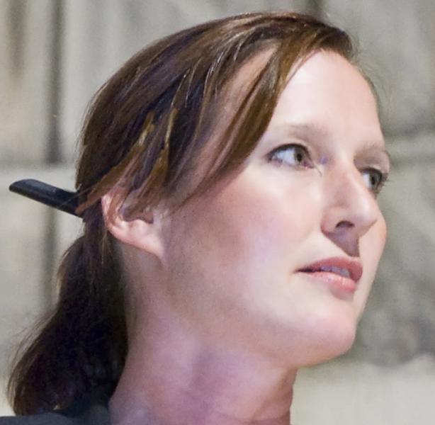 Christiane Pott-Schlager
