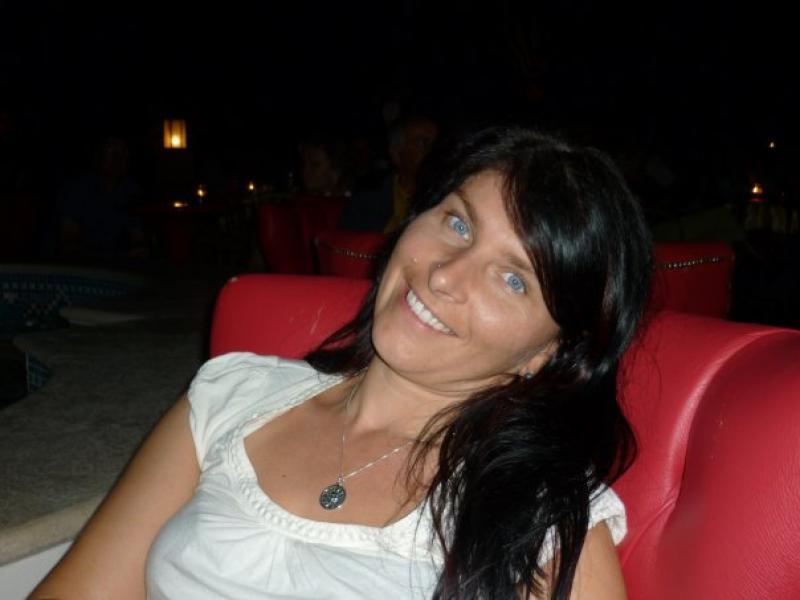 Antonia Schlick