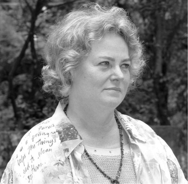Hanna  Scheriau